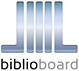 biblio-logo