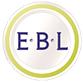 ebl-logo