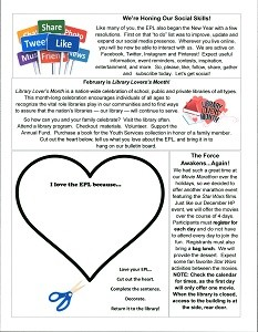 newsletter feb 2017 pg 2