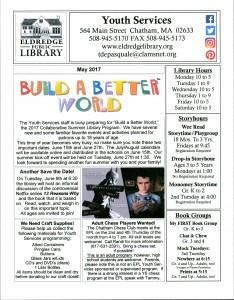 newsletter apr 2017