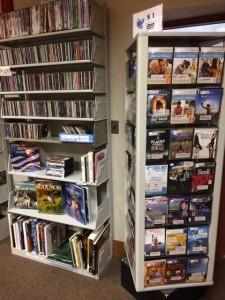 booksale 2017 (5) - Copy
