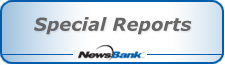 webButton-specialReports