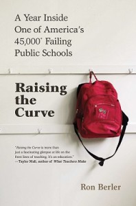 Raising_the_Curve (5)