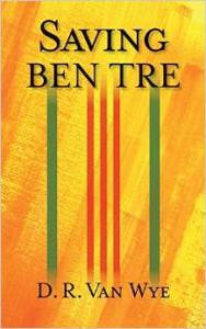 SAVING BEN TRE