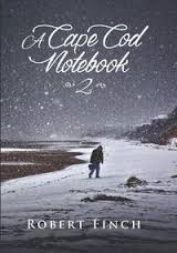 cape cod notebook2