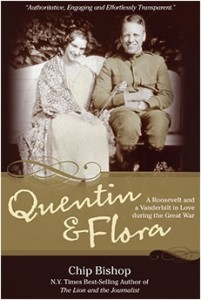 quentin and flora2