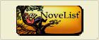 Novel List