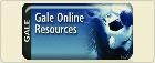 Get Online Resources