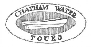 chatham water tour